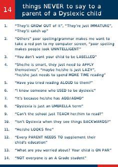 #dyslexia #quotes #dyslexiaquotes #posters