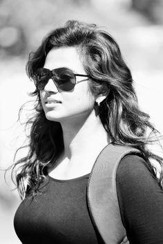 நடிகை ரம்யா பாண்டியனின் போட்டோஷூட் புகைப்படங்கள் | actress ramya pandian's viral photoshoot pictures