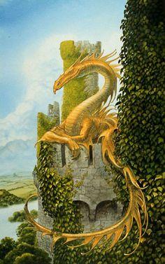 Dragons+122_JOHN+HOWE.jpg (576×922)