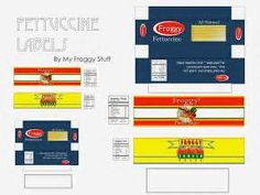how to print printables to print the printables just click on the pic