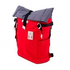 Rucsac Fashion Uni Uni, Backpacks, Fashion, Moda, Fashion Styles, Backpack, Fashion Illustrations, Backpacker, Backpacking