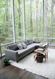 cool 25 Awesome Ideas about Natural and Minimalist Home Decor https://wartaku.net/2017/03/25/room-minimalist-interior-panoramic-view/