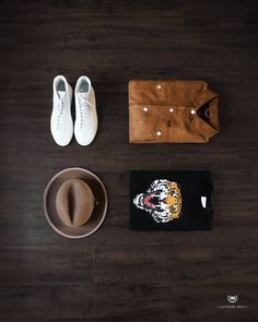 Signature Collection, Well Dressed Men, Art Sketchbook, Mens Clothing Styles, Swagg, Black Men, Mens Fashion, Fashion Outfits, Gentleman