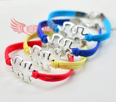 bracelet-puzzle-piece-autism-awareness
