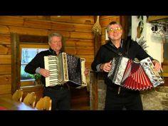 Veselá trojka Pavla Kršky - Já mám trakař novej - YouTube Polka Music, Musicals, Folk, Music Instruments, Youtube, Musik, Popular, Musical Instruments, Forks