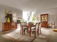 Bildergebnis für Selva Timeless Villa, Dining Table, Interior, Furniture, Home Decor, Decoration Home, Indoor, Room Decor, Dinner Table
