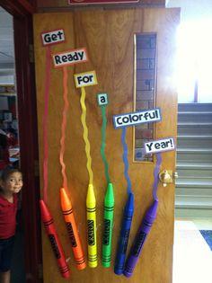 Kindergarten, math, reading, fun, activities, art. Ms. Solano