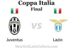 Juventus vs Lazio Juventus Live, Live Soccer, Barcelona, Rome, Italia, Barcelona Spain