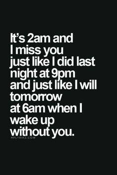 Babyyyyyyyyyy I miss u
