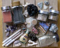 #souvenirs #travel #memories #stones #sand #suveníry #cestovanie #spomienkyzciest #kamene #piesok