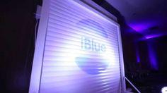 iBlue Event  (HUN)