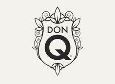Nueva marca para el ron Don Q, por Tracylocke