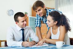 Find the Best Term Plan For Your Family By Doing This