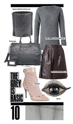 http://www.ladiesngents.com/en/dreambox/women.asp?thisPage=4