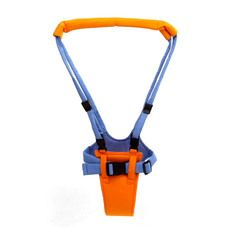 Breathable Toddler Walking Wing Baby Toddler Safety Walker Learning Reins Harness Assistant