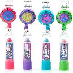 Free YOYO Lip Gloss - Freebies and Free Samples by Mail
