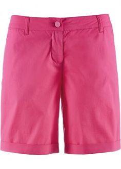 Get the Look Bermuda Shorts, Trunks, Swimming, Swimwear, Women, Fashion, Drift Wood, Swim, Bathing Suits