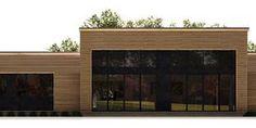 affordable-homes_001_house_design_ch402.jpg