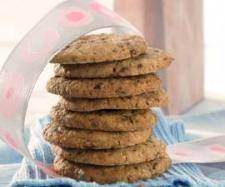 Ciasteczka czekoladowe | Przepisownia