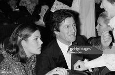 Philippe Junot, Monaco Princess, Prince Rainier, Monaco Royal Family, Princess Stephanie, European History, Couple Photos, Lady, Royals