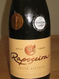 alentejo wine - Google Search