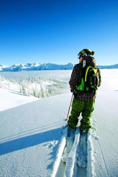 I'm getting ancy for this! Ski And Snowboard, Snowboarding, Ski Ski, Ski Season, Snow Fun, Snow Skiing, Adventure Is Out There, Winter Sports, Outdoor Life