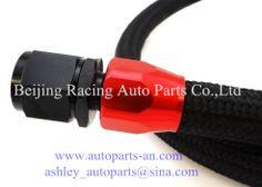 Fuel Hose, Oil Cooler Hose, AN fittings, AN4, AN6, AN8, AN10,AN12, AN16, Racing Auto Parts