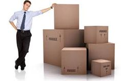 Get Proficient #PackersandMovers  Services in #Pune with Professional  approach at Packersmove.com