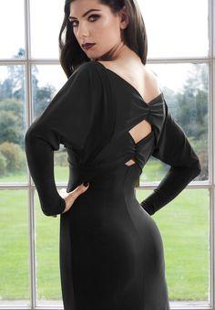 Espen for Chrisanne Clover Madrid Ballroom Dress   Dancesport Fashion @ DanceShopper.com