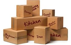 The best thing about hiring a full service moving company in Chicago is that you never have to do a single thing. You can just give them instructions and leave them to work. They will perform their duties according to your specific instructions and requests. But they can also give you some suggestions on how to speed up the process without compromising the quality of their services.