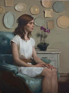 Artista: Mary Sauer