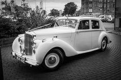 Professional #Wedding_Photographer In #Edinburgh
