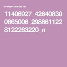 11406927_426408300865006_2988611228122263220_n