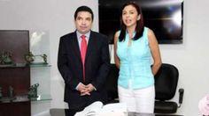 Rey Ariel Borbón Ardila repite como director de la CAM