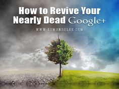How to Revive Your Nearly Dead Social Media Channels, Social Media Tips, Social Media Marketing, Marketing Strategies, Digital Marketing, Social Media Strategist, Cope Up, Most Popular Social Media, Social Media Training
