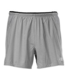 The North Face Men's Pants & Shorts MEN'S BETTER THAN NAKED™ SHORTS