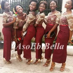 asoebi-aso-ebi-asoebibella-dresses-by-@emjaysapparel.jpg (640×640)