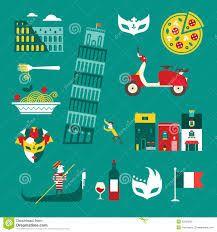 italia - Google Search