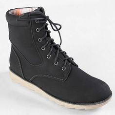 Journee Collection Susie Combat Boots - Women