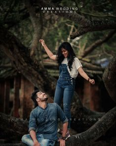 Image may contain: one or more people, outdoor and text Cute Couple Poses, Couple Photoshoot Poses, Couple Posing, Wedding Photoshoot, Wedding Shoot, Wedding Dresses, Indian Wedding Couple Photography, Wedding Couple Poses Photography, Bridal Photography
