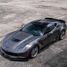 """#WheelsPerformance.com on Instagram: """"#Forgeline Chevrolet Corvette C7 Z06 #wheels #wheelsp #wheelsgram #tiregram #chevrolet #corvette #c7 #z06 #forged #monoblock #forgelinewheels #wheelsperformance Visit our website www.WheelsPerformance.com or call us at 1-888-23-WHEEL."""""""