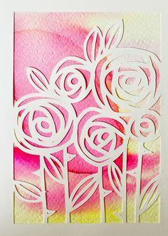 äitienpäiväkortti3.jpg (504×707)