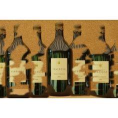 """""""Tenuta di Ghizzano"""" VENEROSO 2006 - DOPPIA MAGNUM - Rosso di Toscana IGT prodotto con uve da agricoltura biologica"""