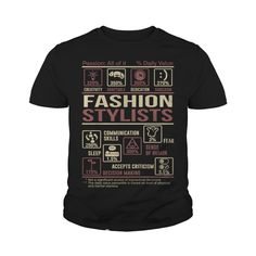 FASHION STYLISTS #gift #ideas #Popular #Everything #Videos #Shop #Animals #pets #Architecture #Art #Cars #motorcycles #Celebrities #DIY #crafts #Design #Education #Entertainment #Food #drink #Gardening #Geek #Hair #beauty #Health #fitness #History #Holidays #events #Home decor #Humor #Illustrations #posters #Kids #parenting #Men #Outdoors #Photography #Products #Quotes #Science #nature #Sports #Tattoos #Technology #Travel #Weddings #Women