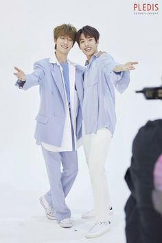 Dk & The8 Seventeen Lee Seokmin, Seventeen The8, Seventeen Album, Woozi, Jeonghan, Won Woo, Seventeen Wallpapers, Pledis 17, Kpop