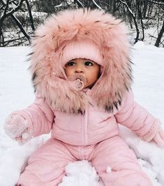 5 OR Cuteness Overload Tag your friends … - Baby / Kids - So Cute Baby, Cute Mixed Babies, Cute Black Babies, Beautiful Black Babies, Baby Kind, Pretty Baby, Cute Baby Clothes, Beautiful Children, Cute Babies