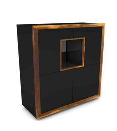 unique furniture design ideas, italian furniture