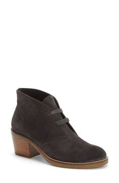 Dolce Vita Dolce Vita 'Goodwyn' Bootie (Women) available at #Nordstrom
