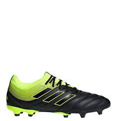 Adidas X Günstig Kaufen 58?|adidas X 16+ Purechaos FG AG Herren Fußballschuhe Günstig Rot Schwarz Weiß
