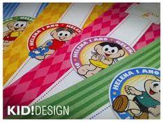 Princess Peach, Kids, Party Ideas, Design, Capes, Kids Part, Ideas, Children, Fete Ideas